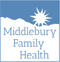 Middlebury Family Health I Middlebury, Vermont